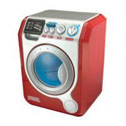 Установка стиральных машин в Осинниках, подключение стиральных машин в г.Осинники