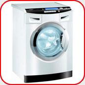 Установка стиральных машин в Осинниках, подключение стиральной машины в г.Осинники